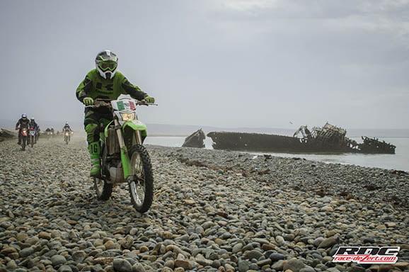 2013-baja-beach-bash-day3-race-dezert77
