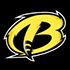 Brandon Arthur Logo