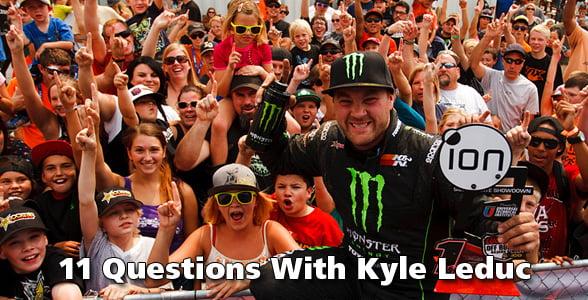 kyle-leduc-11-questions