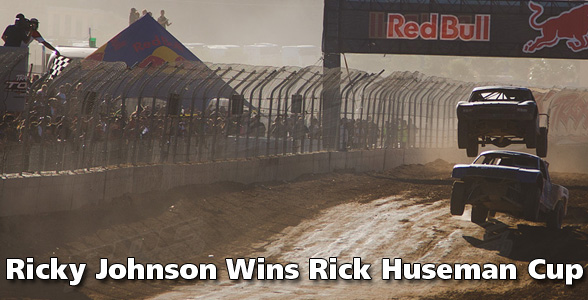 rickhuseman-cup