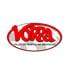 VORRA Logo