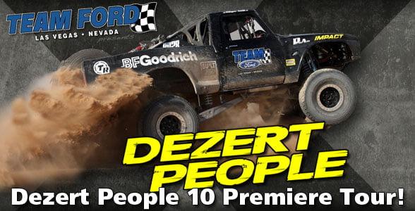 dezert_people_10_team_ford_premiere_tour_jd_films_588x300
