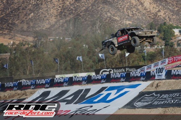 loorrs-challenge-cup-bryce-menzies