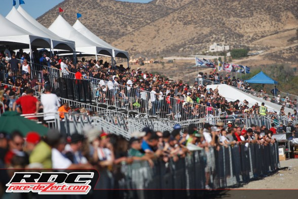 loorrs-challenge-cup-crowd