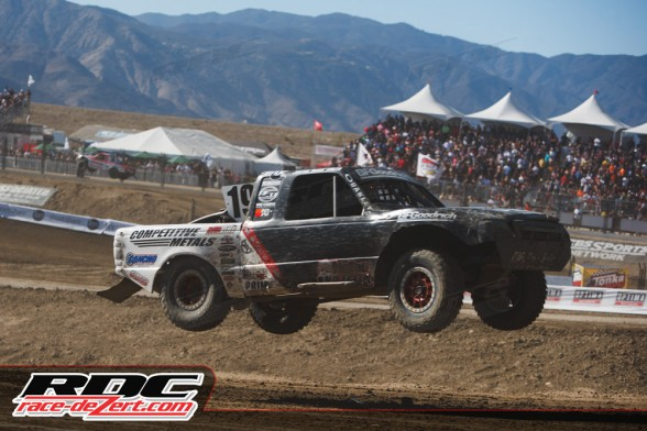 loorrs-challenge-cup-justin-bean-smith-2