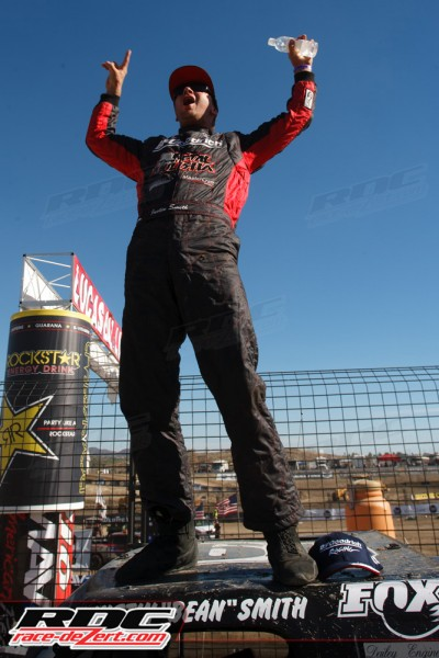 loorrs-challenge-cup-justin-bean-smith