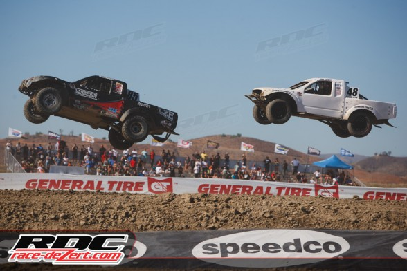 loorrs-challenge-cup-mikey-lawrence