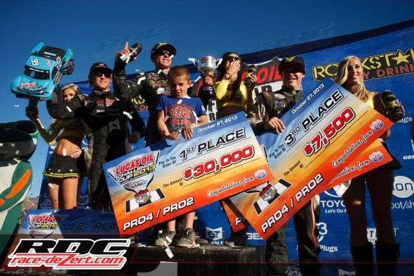 loorrs-challenge-cup-podium