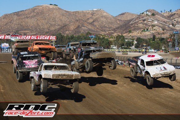 loorrs-challenge-cup-pro2-start