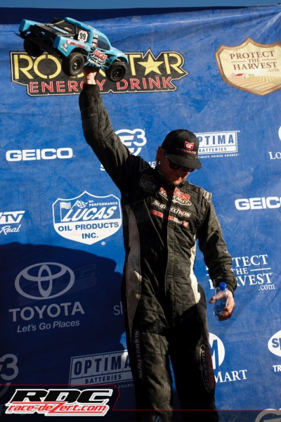 loorrs-challenge-cup-robby-woods