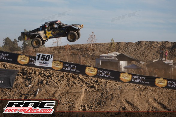 loorrs-challenge-cup-todd-leduc-2
