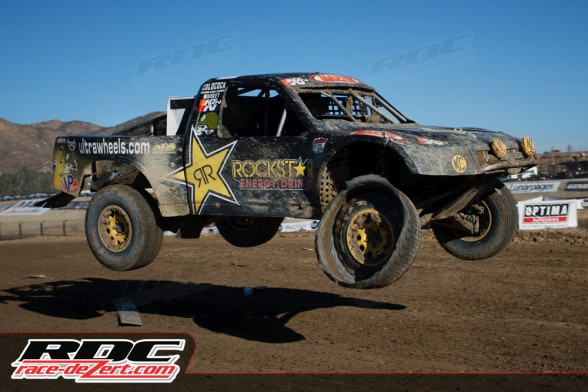 loorrs-challenge-cup-todd-leduc