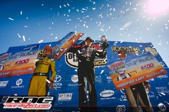 loorrs-challenge-cup-trophy-kart-podium