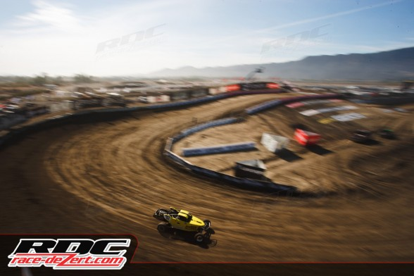 loorrs-lake-elsinore-round15-eric-fitch