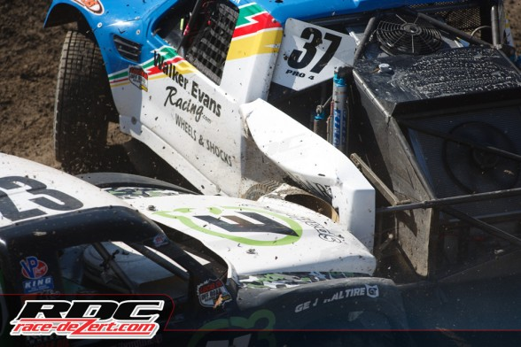 loorrs-lake-elsinore-round15-rj-anderson-jerry-daughtry