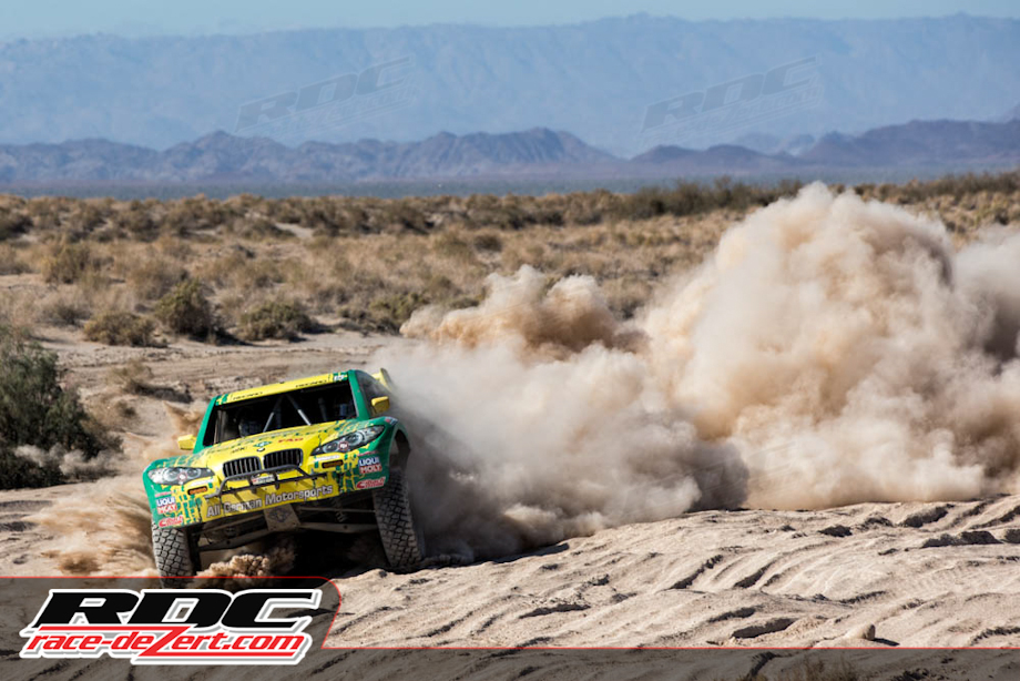 armin-shwarz-baja-1000-2013-mad-media-036