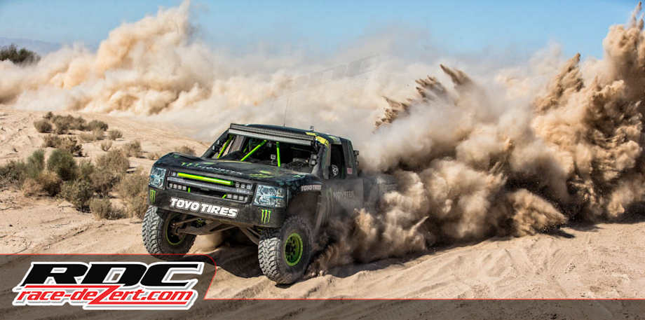 bj-baldwin-baja-1000-2013-mad-media-043
