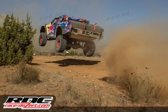 bryce-menzies-baja-1000-race-dezert-003