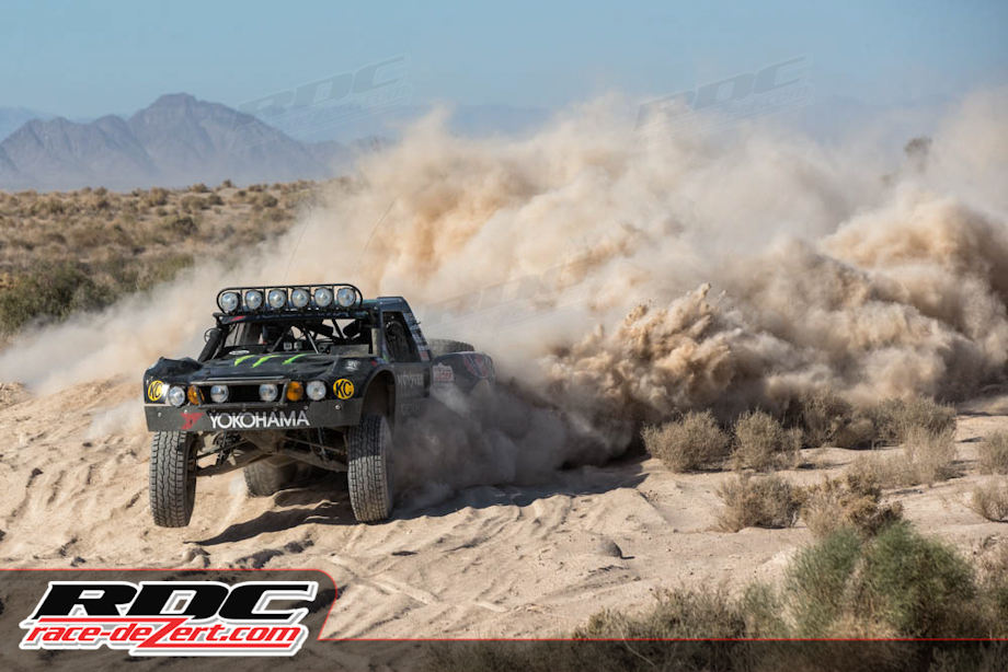 cameron-steele-baja-1000-2013-mad-media-044
