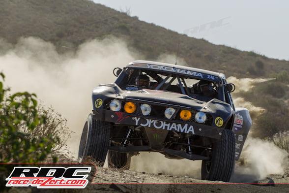 cameron-steele-baja-1000-race-dezert-001