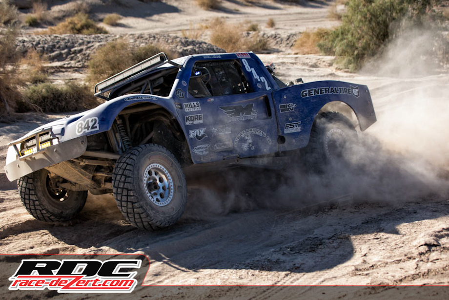 nick-mills-baja-1000-2013-mad-media-052