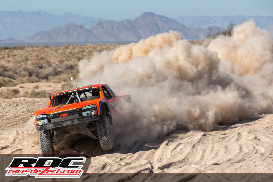 robby-gordon-baja-1000-2013-mad-media-041