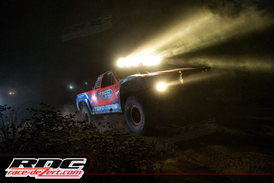 robby-gordon-baja-1000-2013-mad-media-054
