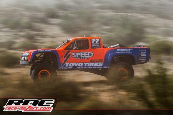 robby-gordon-baja-1000-race-dezert-002