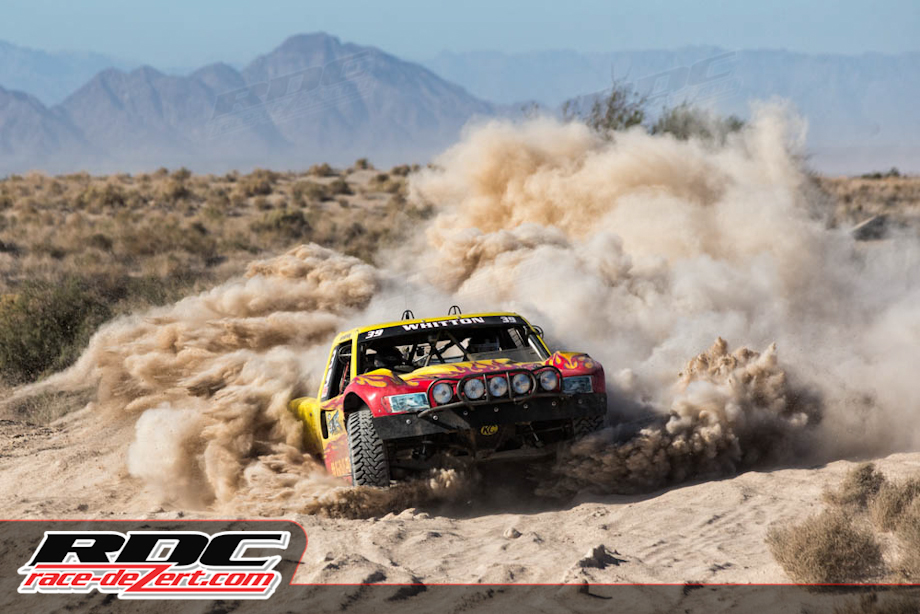 ron-whitton-baja-1000-2013-mad-media-047