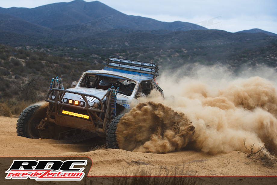 score-baja-1000-race-5-car