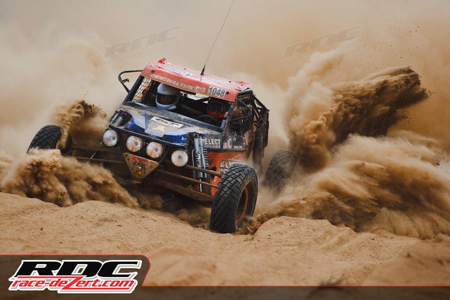 score-baja-1000-race-banning-motorsports