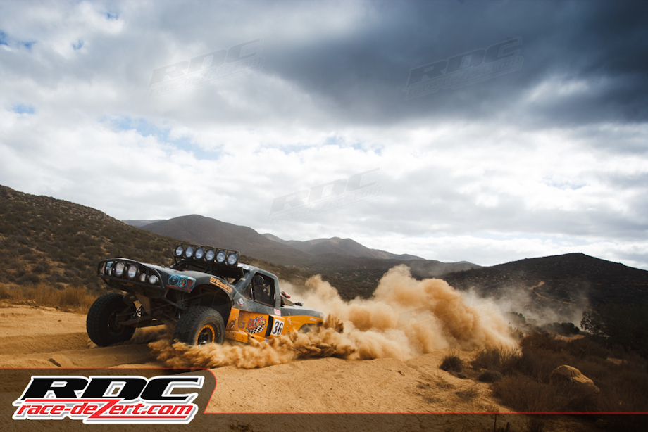 score-baja-1000-race-greer