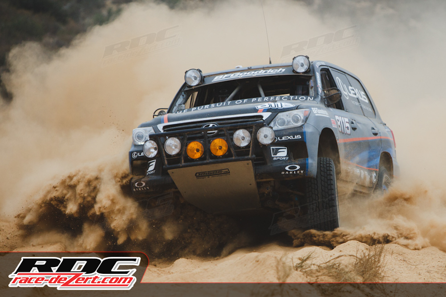 score-baja-1000-race-joe-bacal