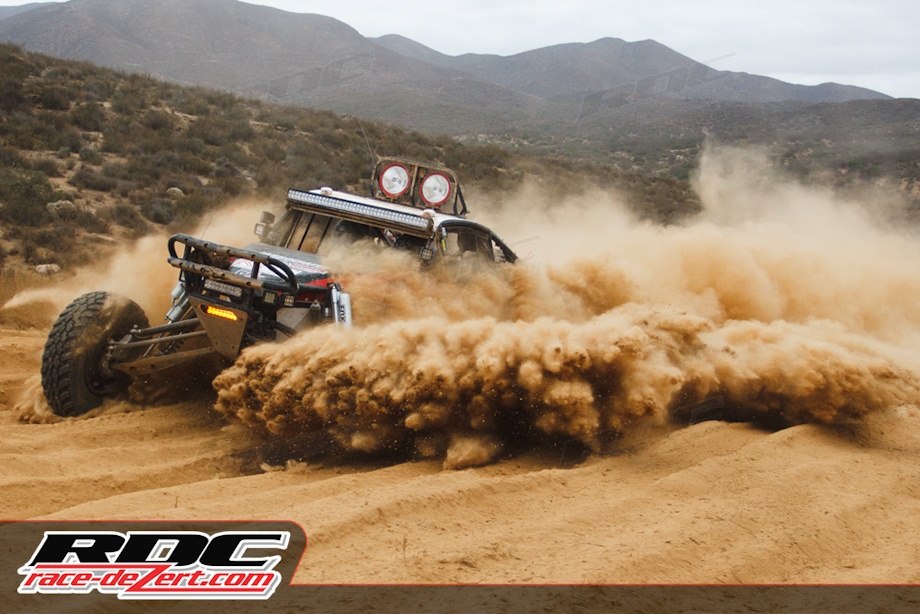 score-baja-1000-race-meyers-racing
