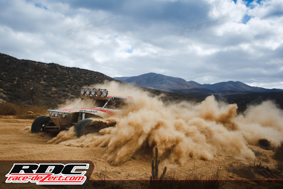 score-baja-1000-race-missing-lenk