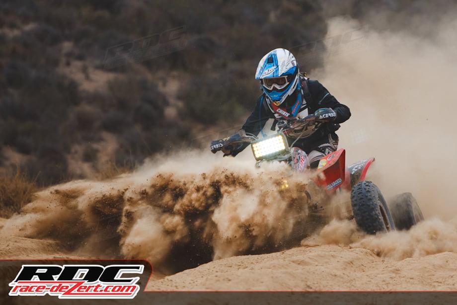 score-baja-1000-race-quad