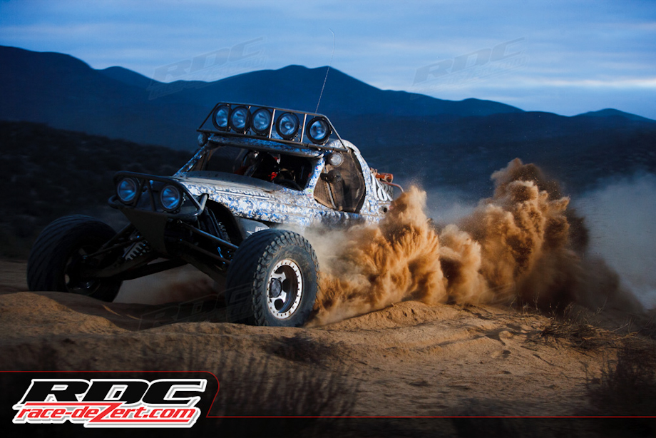 score-baja-1000-race-walker