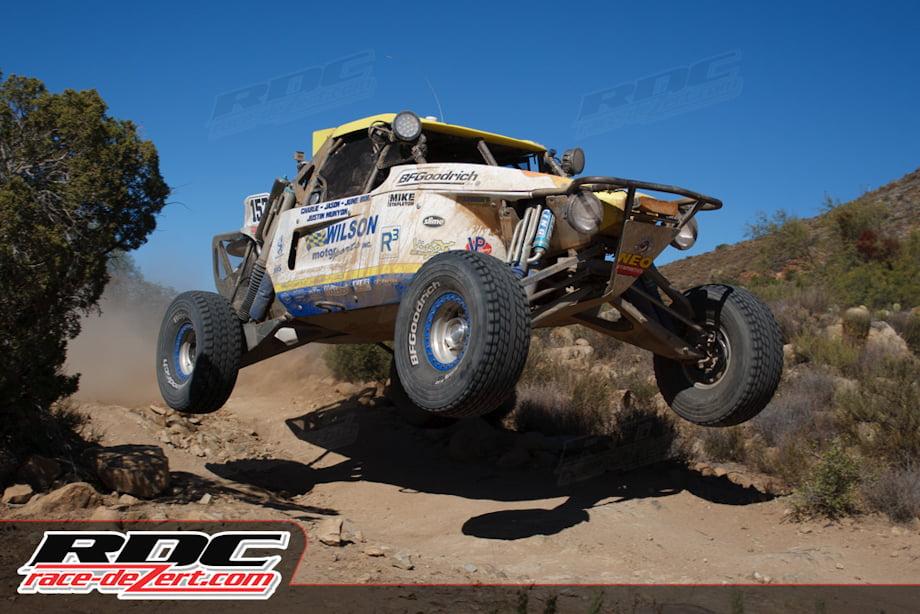 score-baja-1000-race-wilson-motorsports