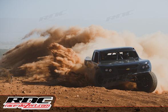 score-baja1000-qualifying-trophy-truck