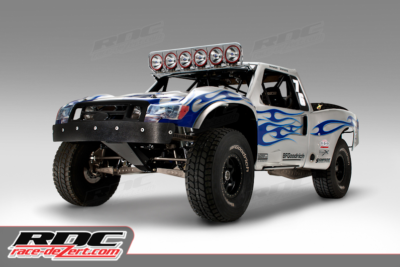 Pure 150 Utv 4 Night Race 40328 together with Feature Vehicle Red Lands Racing Polaris Rzr likewise 581682 Sdhq Long Traveled Supercharged Inferno Trd Pro likewise Jesse Jones 2010 Geiser Bros Trophy Truck 73653 furthermore Sdhq Tundra Trd Pro Camburg Long Travel Beadlocks Toyo Tires Icon Suspension Baja Designs Prerunner 8. on off road pci race radio