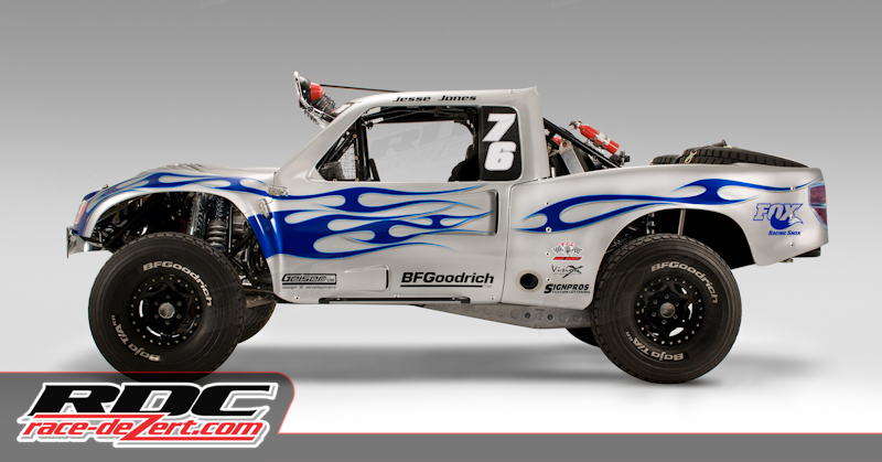 All p1 together with Utvug Arctic Cat Wildcat 10245 furthermore Article moreover The Ultimate Tundra Build By Sdhq further Jesse Jones 2010 Geiser Bros Trophy Truck 36991. on off road pci race radio