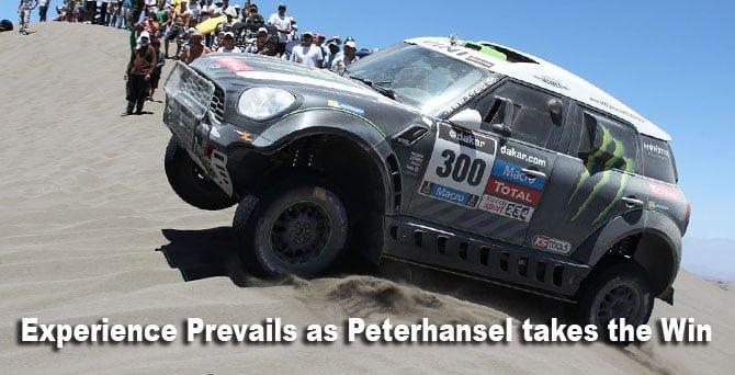 Dakar2014-Stage2