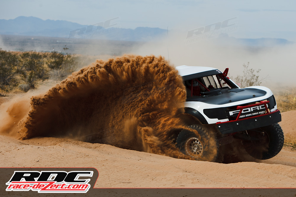 bitd-parker425-qualifying-chris-kemp