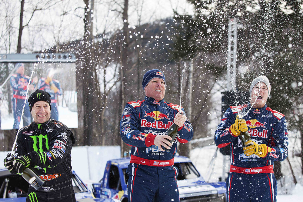 frozen-rush-red-bull-results-03