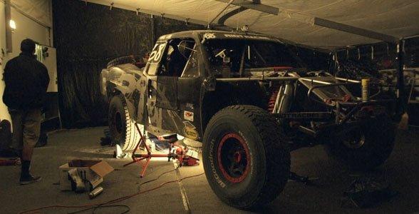 www.race-dezert.com