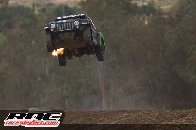 loorrs-lake-elsinore-round1-casey-curie