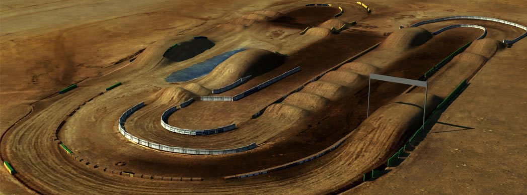 primm_track_map_events