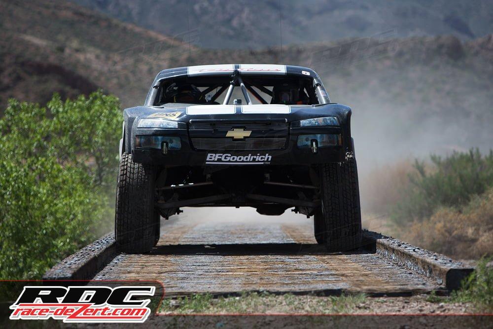 bitd-silverstate-race-19