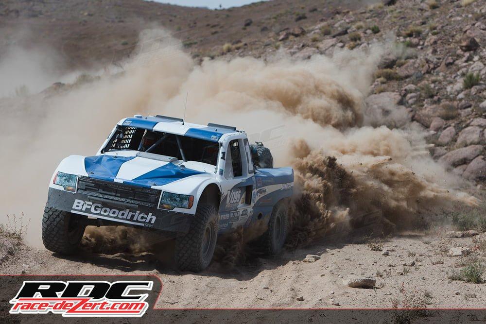 bitd-silverstate-race-27