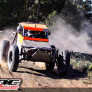 SNORE Cedar City Grand Prix